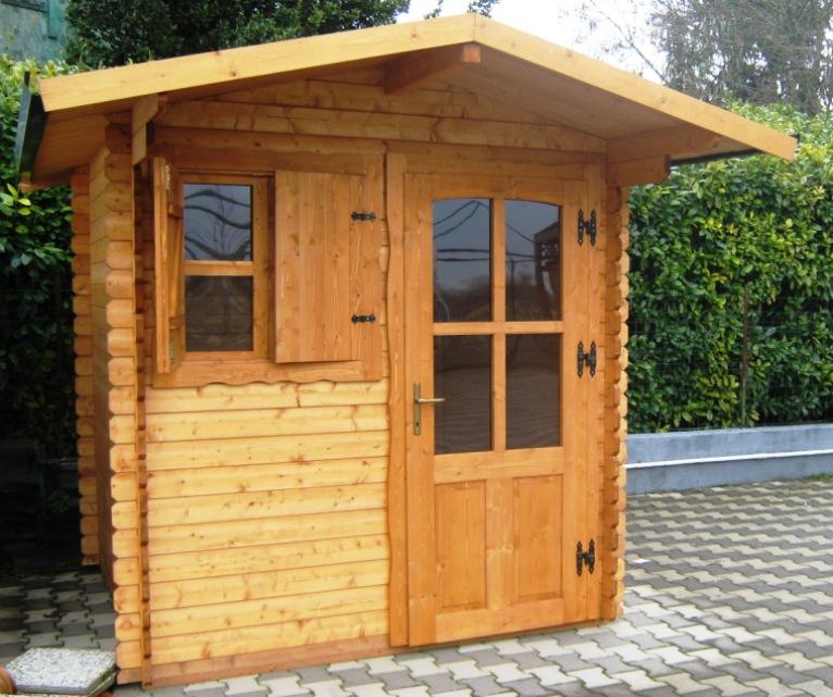 Ikea casette in legno da giardino great casetta da giardino economica casette da giardino ikea - Ikea casette da giardino ...